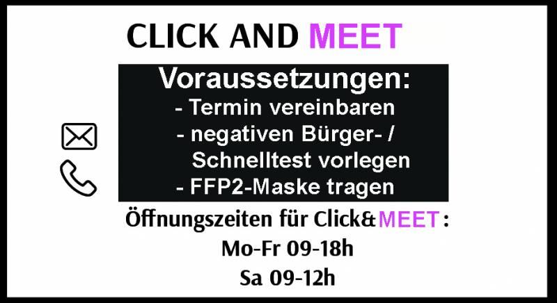 Click and Meet